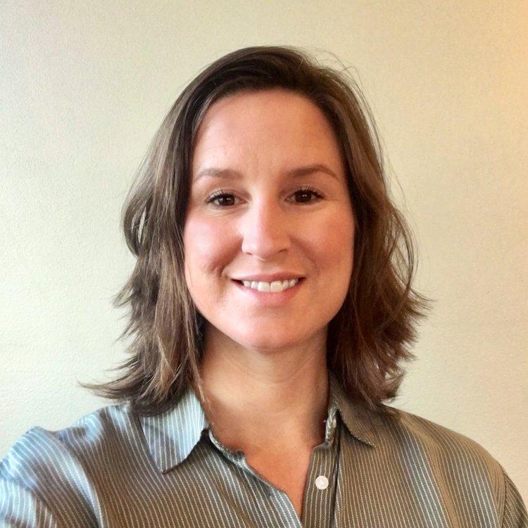 Stacy Frazer, PA-C