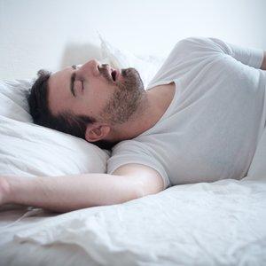 sleep+apnea+snoring+sleep+disorders