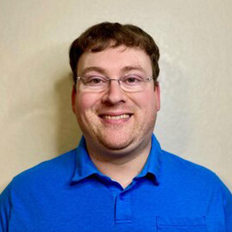 Joseph Rood, PA-C